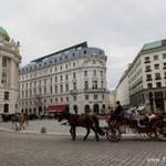 In-depth walking tour of Vienna, Austria