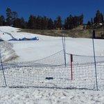 Travel photos from Big Bear Snow Play