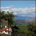 Travel photos from Camarillo