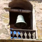 Travel photos from Carmel
