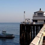 7 Best Things to do in Malibu, California