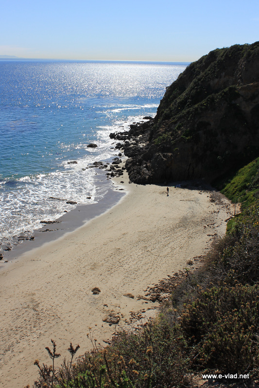 3 Best things to do at Point Dume, Malibu 4