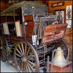 Travel photos from Newbury Park Pioneer Days