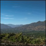 Travel photos from Ojai