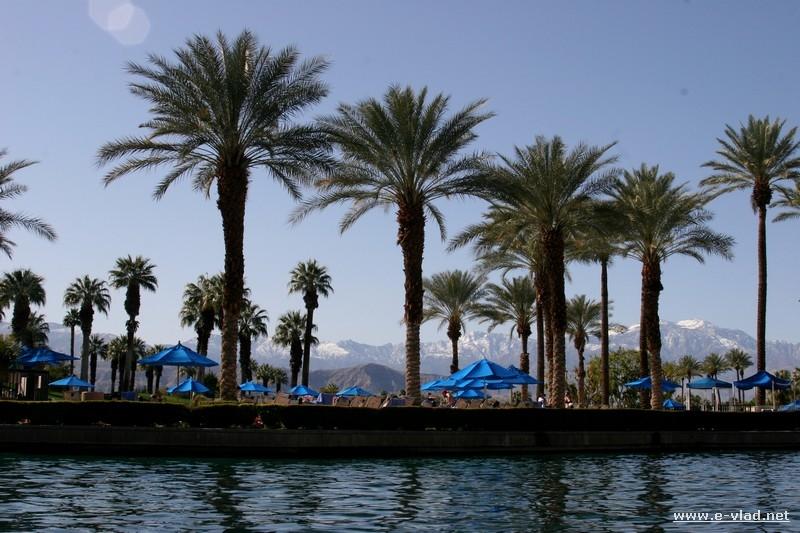 Casino palm desert casino city inc