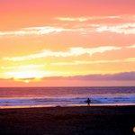 Pismo Beach, California – Astonishing views and fun activities