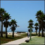 Travel photos from Port Hueneme