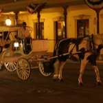 A Wild West walking tour of Old Town Sacramento