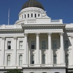 California State Capitol thumbnail.