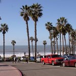 Travel photos from San Clemente