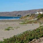 Travel photos from San Luis Obispo