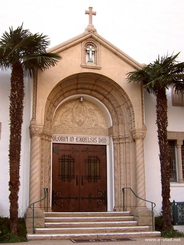 santa barbara county catholic singles The official city government website offers information on jobs, services, recreation, and local attractions also features city council news and current events.