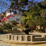 Travel photos from Santa Barbara