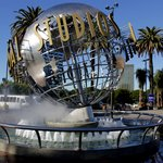 Essential visitor guide to Universal Studios Hollywood
