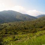 Travel photos from La Jolla Canyon