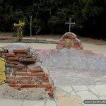 Travel photos from La Purisima Mission Lompoc
