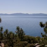 Lake Tahoe, California family travel guide
