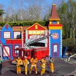 Travel photos from Legoland Carlsbad