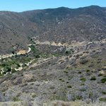 Travel photos from Leo Carrillo State Park