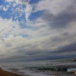 Travel photos from Oso Flaco Lake Pismo Beach