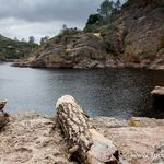 Travel photos from Pinnacles National Park East