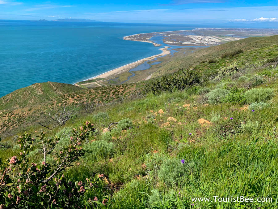 7 Best Places to See at Point Mugu State Park 6