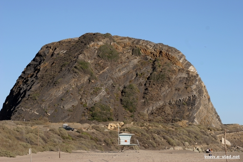 7 Best Places to See at Point Mugu State Park 10