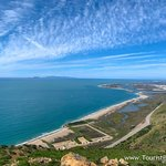 Thumbnail showing Point Mugu State Park
