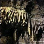 Travel photos from Sequoia National Park Crystal Cave