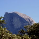 Yosemite's best attractions recommended by local expert
