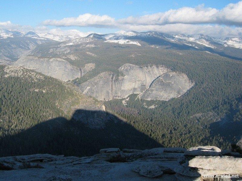 Best 1 week in Yosemite National Park 4