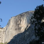 See Yosemite's best on the Mist and John Muir trails