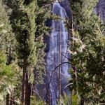 Hiking Yosemite's Mirror Lake