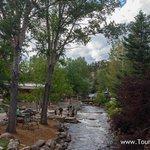 Travel photos from Estes Park Colorado