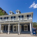 Travel photos from Georgetown Colorado