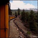 Travel photos from Pagosa Springs Colorado