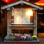 Travel photos from Chamonix