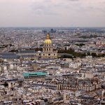 5 simple rules for buying cheap plane tickets to Europe