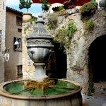 Travel photos from Saint Paul de Vence
