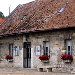 Travel photos from Soissons