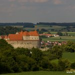 Travel photos from Harburg