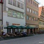 Travel photos from Nordlingen