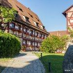 Travel photos from Nuremberg