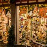 Travel photos from Rothenburg ob der Tauber