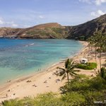 Simple Hawaii vacation planning for the first time visitor
