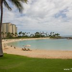 6 Gorgeous Beaches in Oahu, Hawaii