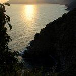 Travel photos from Cinque Terre Corniglia