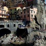 The best way to visit Cinque Terre