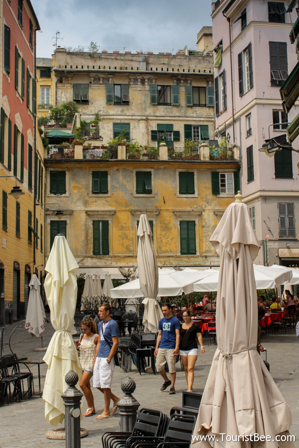 Travel Guides Italy Free Download