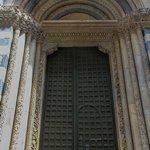 Travel photos from Genova